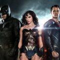 Batman_V_Superman_2787473f