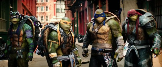 teenage-mutant-ninja-turtles-out-of-the-shadows-trailer-released-interviews-from-the-747344