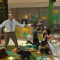 Kindergarten-Cop-2-3