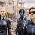 x-men-apocalypse-featured-image
