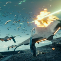 independence-day-resurgence-trailer-2-breakdown-11