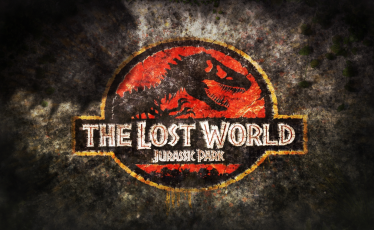 wallpaper___jurassic_park___the_lost_world__by_mackaged-d5ow85t