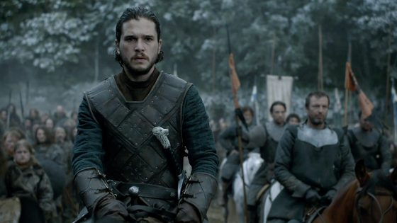 6x09-Battle-of-the-Bastards-game-of-thrones-39691042-1024-576