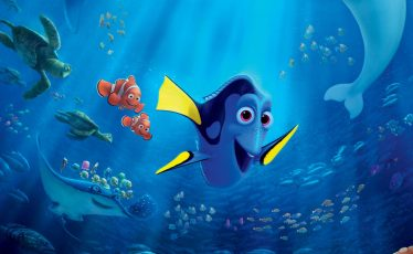 Finding-Dory-Fish-Wallpapers