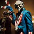 purge-election-year-188658