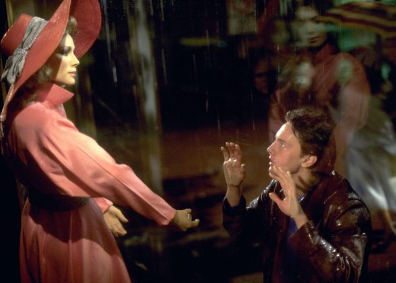 still-of-andrew-mccarthy-in-mannequin-(1987)-large-picture