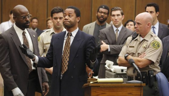 the_people_v_o_j_simpson_american_crime_story-1-1-938x535