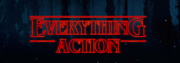 Everything Action