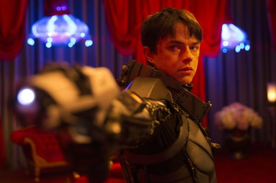 valerian-and-the-city-of-a-thousand-planets-6