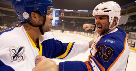 goon-last-of-the-enforcers-2017-release