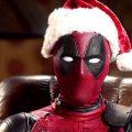 deadpool-trailer-2-christmas