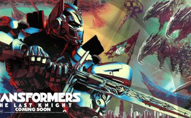 transformers-the-last-knight-movie-banner
